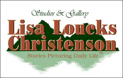 Image result for lisa loucks christenson
