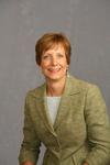 Donna Cordner, Senior Vice President, Unitus