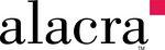 Alacra, Inc.