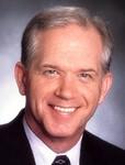 Tim Hammond of Realty Associates