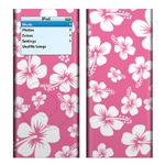 DecalGirl nano Skin - Aloha Pink
