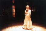 Shawna Waldron as the lovely Tess Reardon/Camilla