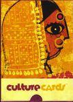 Culture Cards - Mumbai's interactive trivia game