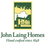 JOHN LAING HOMES RANKED NUMBER ONE FOR NEW-HOME CUSTOMER SATISFACTION IN ORANGE COUNTY BY J.D. POWER & ASSOCIATES