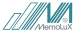 Memolux, a leading Budapest accounting firm and member of MSI Legal & Accounting Network Worldwide