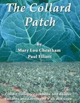 THE COLLARD PATCH—Southern story cookbook
