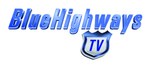 BlueHighways TV Shows on GBN!