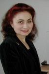 Dr. Nara Venditti