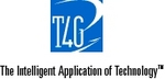 T4G Limited