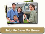 Help Me Save My Home
