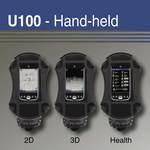 UGCS with PDA