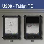 Kutta UGCS Tablet PC Controller