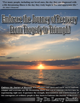 Embrace the Journey of Recovery