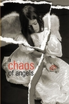 A Chaos of Angels