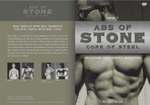 Abs of Stone - Core of Steel