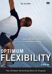 Optimum Flexibility - Stretching Exercise Program