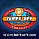 Buffs Off™ The Official Unofficial Survivor Site – Episode 2 Airs