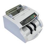 ABC1150 Bill Counter