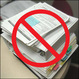 Cancer Center Committees are Doing Away with Binders
