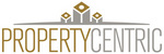 Property Centric - Local Search & Marketing Solutions