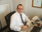 Mark Keenan - Legal Director of Divorce-Online