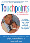 Touchpoints DVD