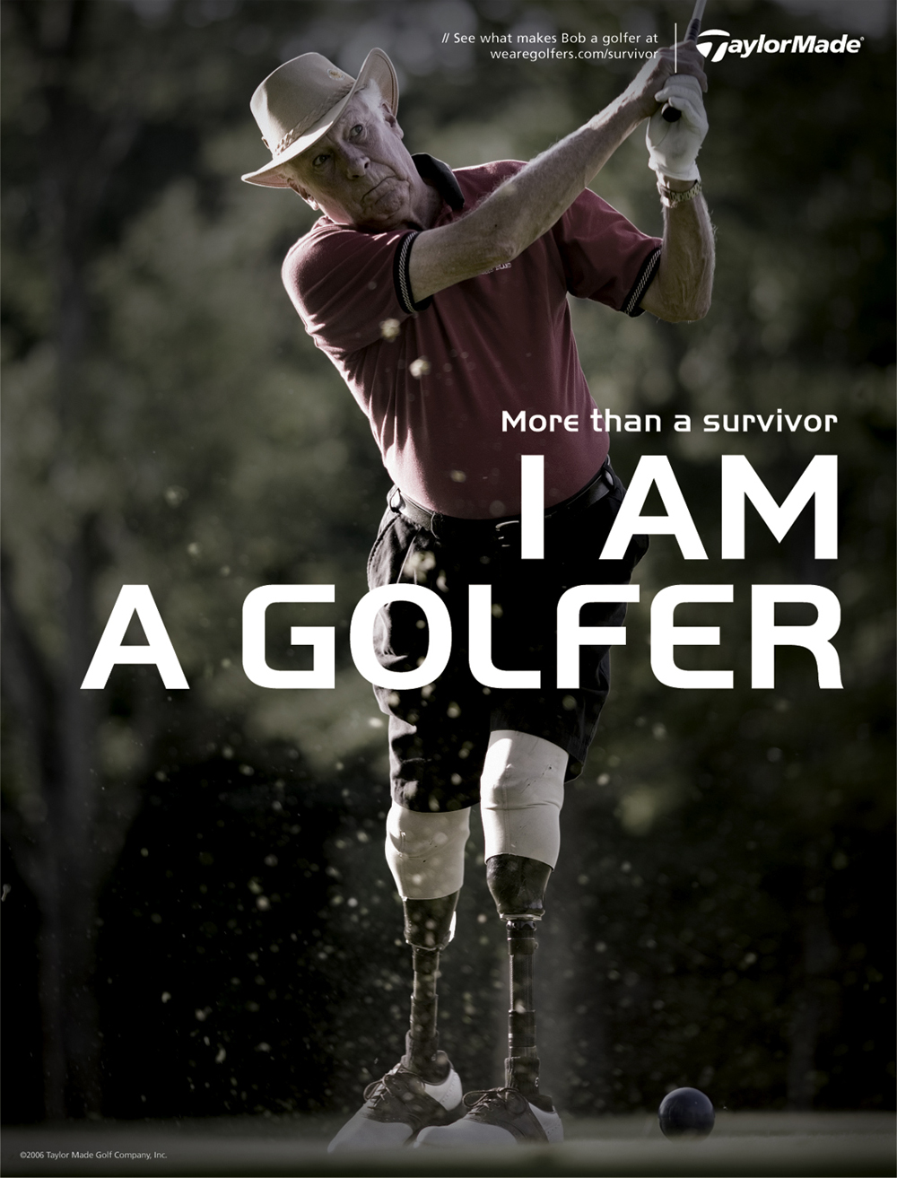 National City Mile Of Cars >> NYCA Redefines What It Means to Be a Golfer in Global Marketing Campaign for TaylorMade Golf