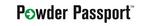 Powder Passport logo