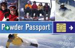 Powder Passport