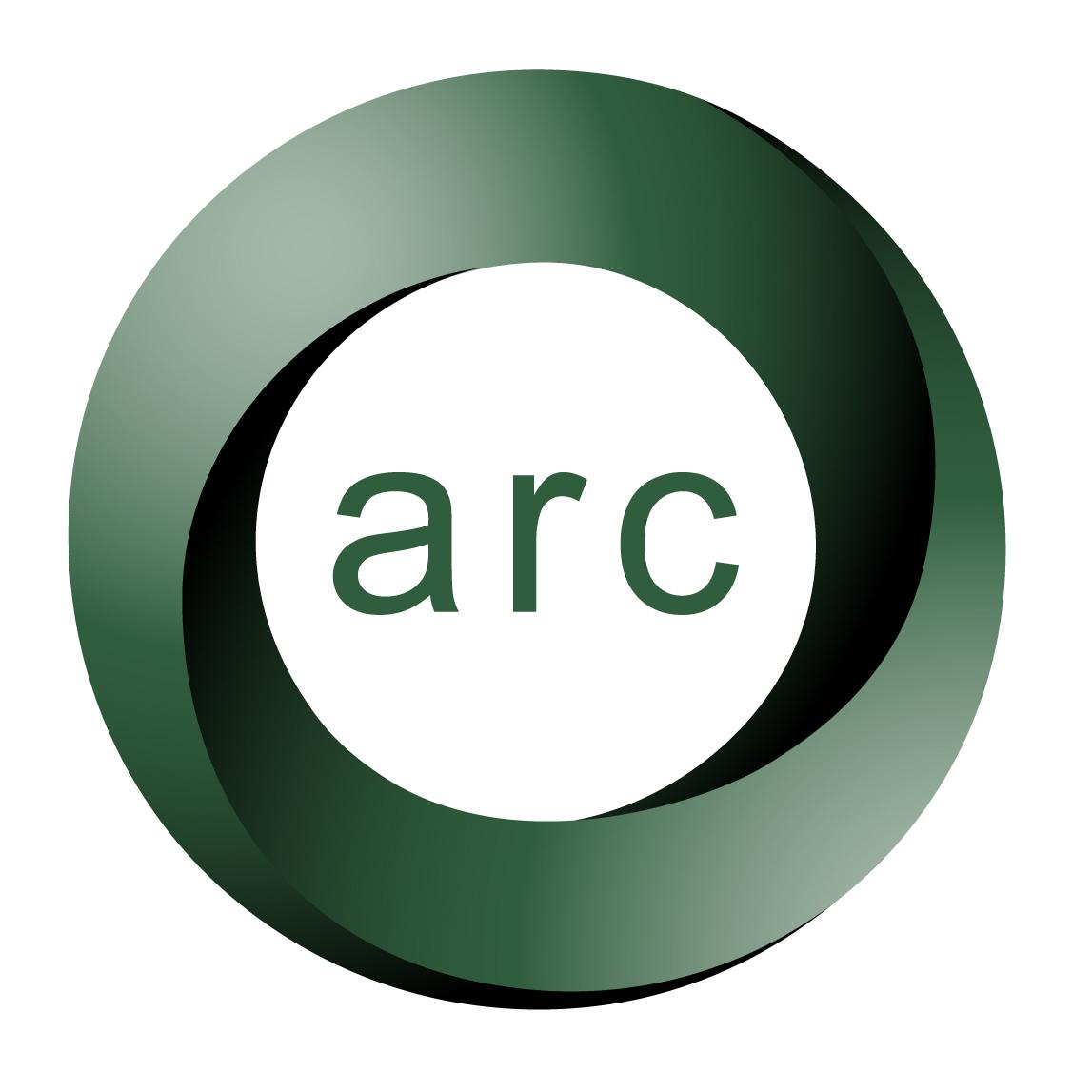 Sci Fi Arc Reactor Logo Revealafter effects temp