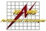 A-TEAMS Performance Technologies