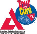 2007 Buffalo ADA Tour de Cure