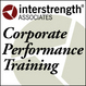 Interstrength Associates Announces its Corporate Performance Workshop Series