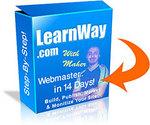 Web Master Training Program - Tools - Resources