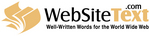 SEO Copywriters for Law Firm and Attorney Web Sites