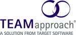 Team Approach logo