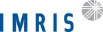 IMRI S Logo