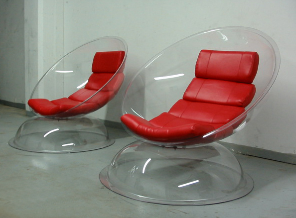 cool retro furniture. lunar lounge from gibraltarretro style furniture gibraltar is both futuristic and fun cool retro