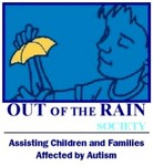 Out of the Rain Society, Inc.