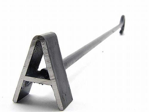 branding iron clip art free - photo #40