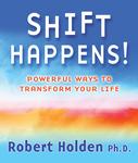 Shift Happens! cover