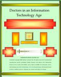 Doctors in an Information Technology Age