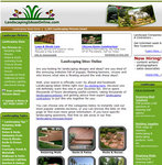 Landscaping Ideas Online Website