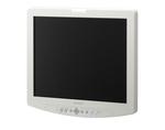 Sony LMD-1950MD Hi-Res Flat Panel Display