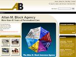The Allan Block Insurance Agency