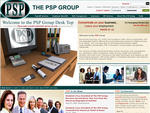 The PSP Group