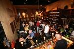 30-Two Rama's Adjoining Lounge