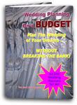 Wedding Planning on a Budget eBook
