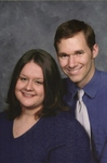 Tim and Lisa Spooner