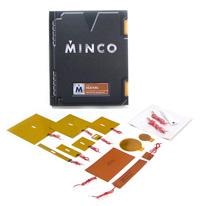 Minco singles